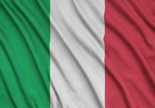 Classifica Musica italiana – Aprile 2021