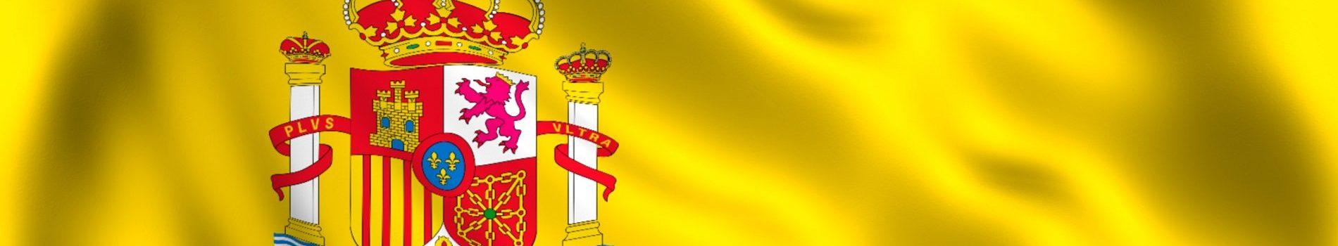 Classifica Musica spagnola – Maggio 2021