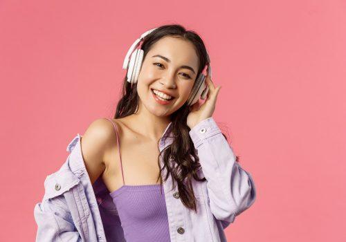 Classifica Musica Pop – Marzo 2021