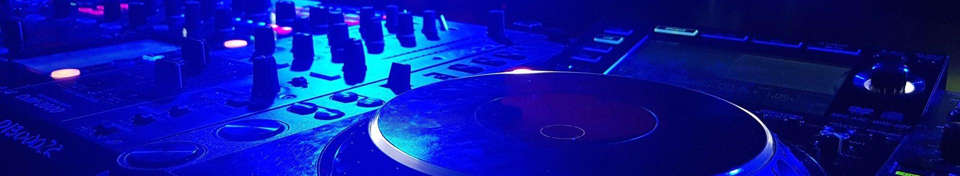 Classifica Musica Dance – Giugno 2021