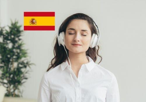 Classifica Musica spagnola – Settembre 2021